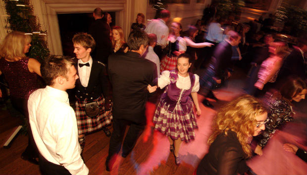 burns-ceilidh-large.jpg